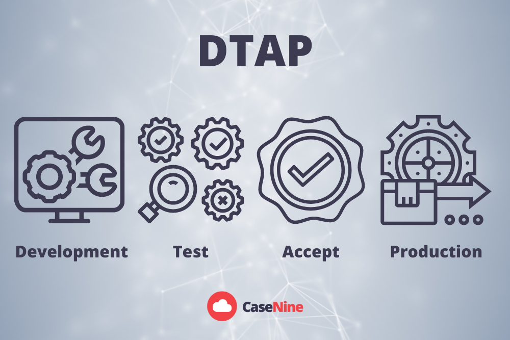 Everything You Need to Know About DTAP